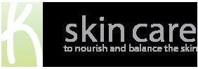 K Skin Care