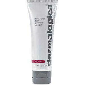 multivitamin-power-recovery-masque_57-01_590x617