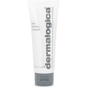 skin-refining-masque_24-01_590x617