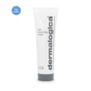 skin-smoothing-cream_15-01_590x617